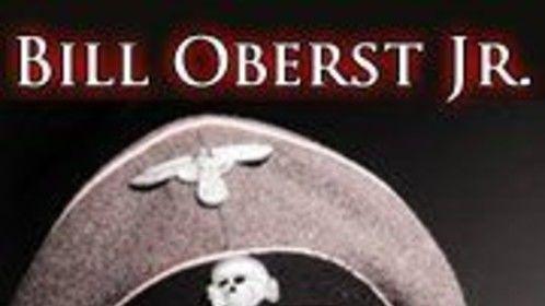 Actor-Bill-Oberst-Jr banner http://www.imdb.com/name/nm2454994/