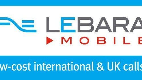 Lebara Mobile Commercial