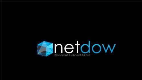 www.netdow.tv