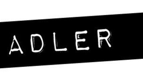 Hofstadler Films Logo