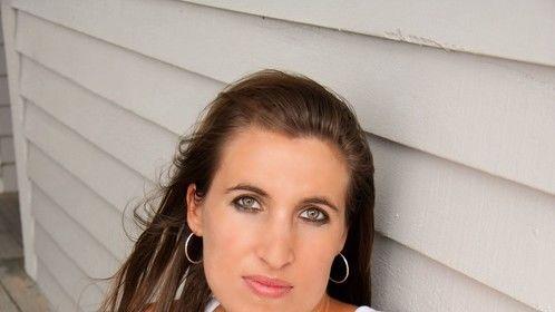 Latest PhotoShoot Aug 2012