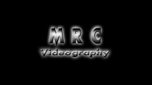 MRC Videography Logo