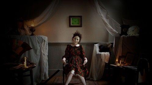 http://dollsfilm.com/