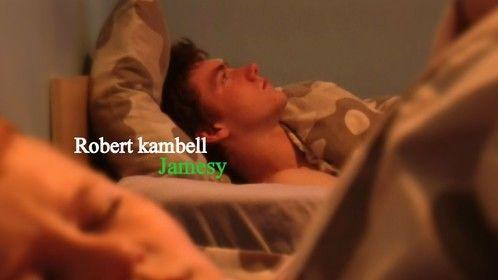 Jamsey - Little Green Bag.