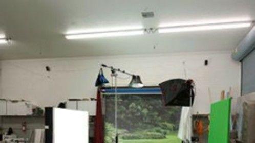 Still Studio