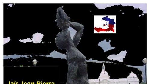 LIVRE DE JEAN PIERRE JAIR ACHETER LE LIVRE EBOOK SUR GOOGLE ET SMASHWORD https://www.smashwords.com/books/view/231254