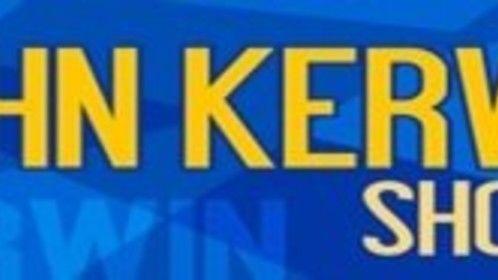 John Kerwin Show