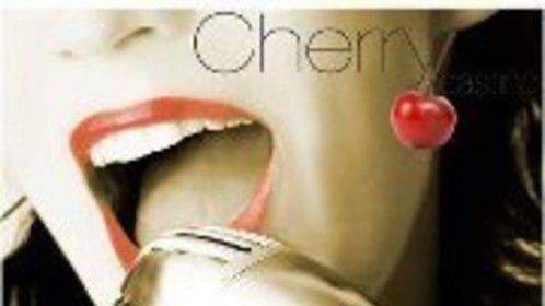 Cherry Vocal - www.cherrycastingcom