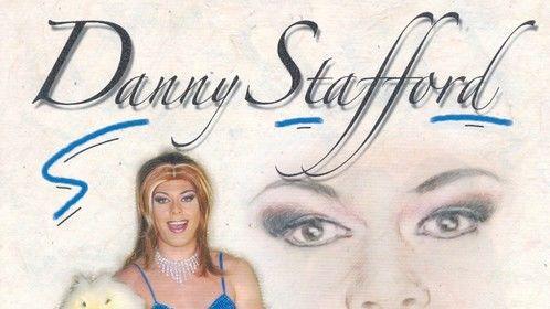 Danny Stafford