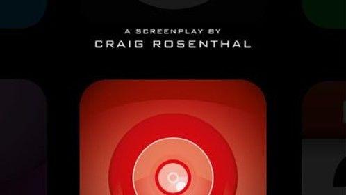 http://www.craigrosenthal.com/feature-scripts.html