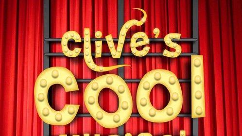 Clive's Cool Musical (The Bolton Phoenix Theatre Company)