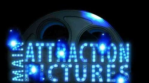 Main Attraction Pictures ®™ L.L.C.