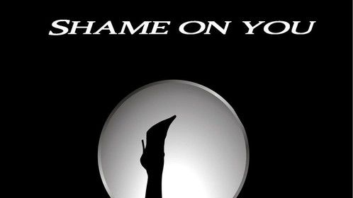 """Shame On You"" Written by Yehoshua Sofer - Directed by Antonio Thompson"