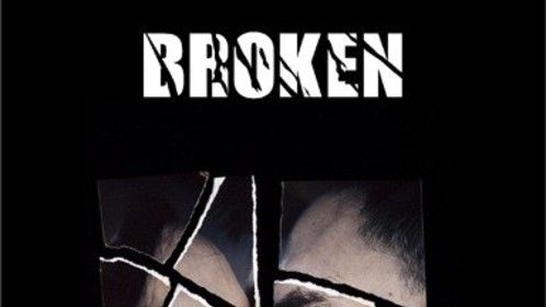"""Roken"" Written by Yehoshua Sofer - Directed by Dylan Frame"