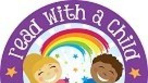 My program. www.Read-Feed-Child.com