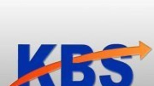 KBS MESSENGER SERVICE IN LOS ANGELES! 310-842-6880