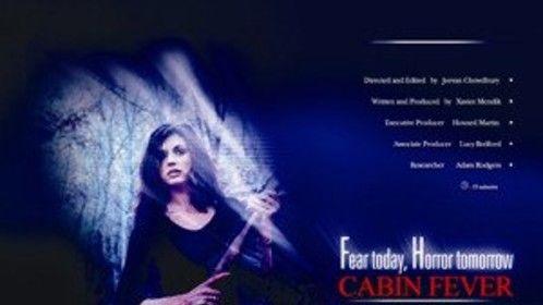 The Documentary on Eli Roth and 9/11 Horror Cinema