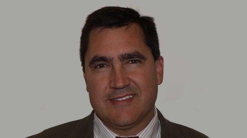 Gerald - Nov. 2011