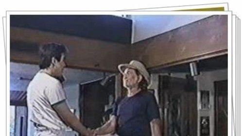 My respect friend Willie Nelson