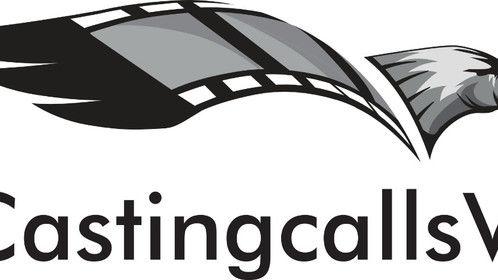 My Castingcallsvip Logo