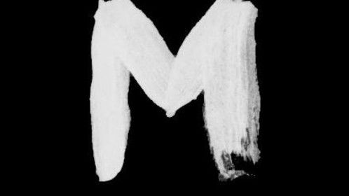 Mutability