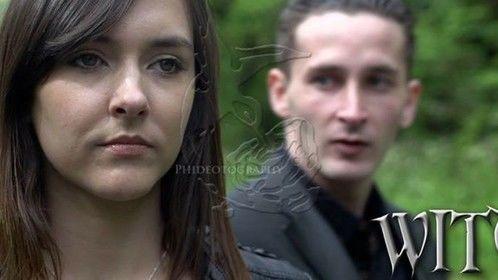 Witch (2005)