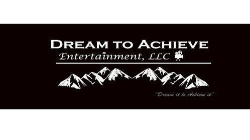 My company's Logo