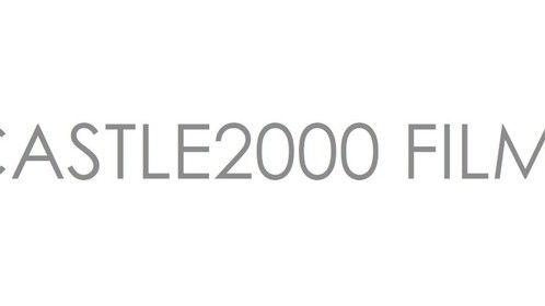www.castle2000.com