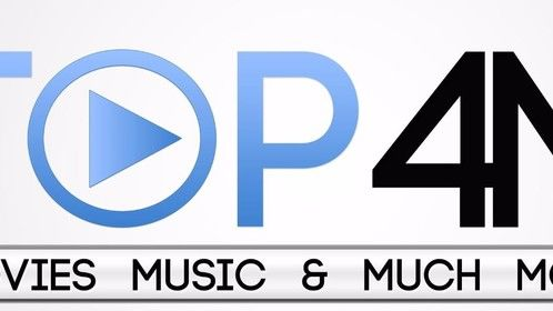 www.top4m.com