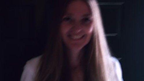 Melinda Simonsen