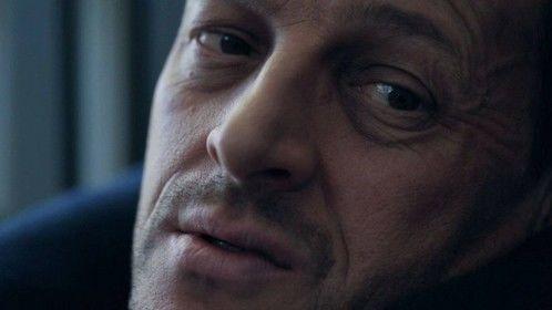 'My Life My Choice' Film Screen Shot