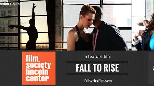 www.falltorisefilm.com