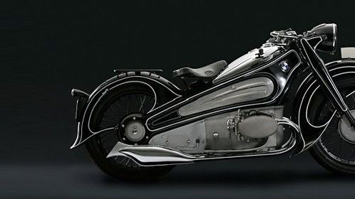 favorite Bike