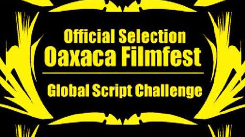 It's official my script Rum and Coca Cola is in the Global script challenge in Mexico!