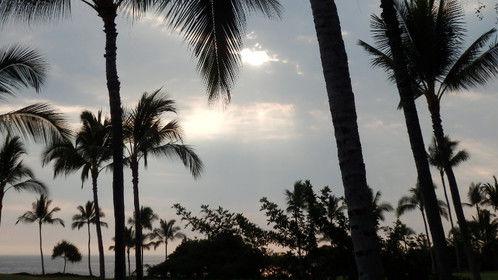 Kona, Hawaiʻi