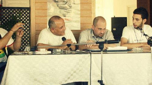 FIFAK2011