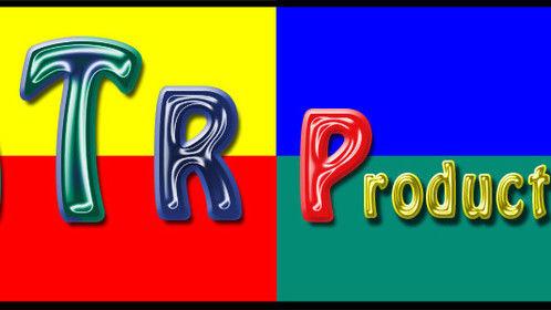 ATR_PRODUCTION a pour objet : Écriture, Création, Production, Réalisation et Distribution d'œuvres artistiques et cinématographiques. Réalisation de courts-métrages de fiction, de reportages et de documentaires. Site : http://chrisyl84.wix.com/atrp