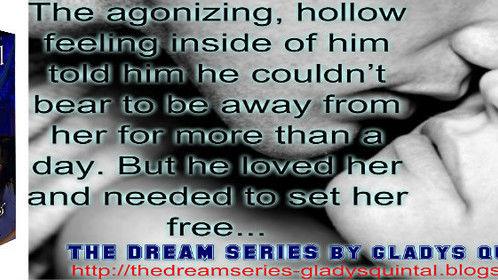 http://www.amazon.com/Dream-Boxed-Set-Books-ebook/dp/B00RI6GGQG