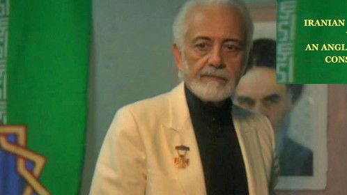 MY UNTOLD STORY :  https://www.facebook.com/bahman.nassiri1/media_set?set=a.10151357289921720.1073741825.630291719&type=3