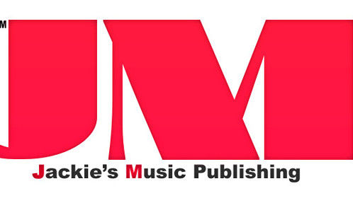 """Los Angeles based singer Jimmy Roland is now making his songwriter catalog available to filmmakers/advertising agencies and others who may want to license his songs for upcoming film/video projects. Affiliated with BMI as publisher/composer, Jackie's Music has licensed Roland's song 'My Jamaica' to the government of Jamaica for limited use. The track 'Partners For Life' was also previously used as the theme song for the romantic comedy stage play, """"My Husband Is My Sister-In-Law"""". Ready to license a song easily and on the spot?  Visit: http://www.jimmyroland.com/license-songs.html"""