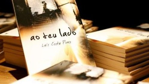 By your side (Ao teu lado), published in 2008