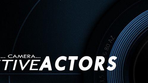 ActiveActors.org