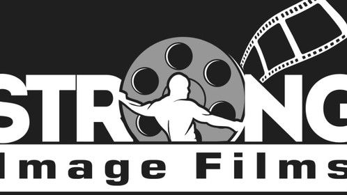 Strong Image Films   www.StrongImageFilms.com