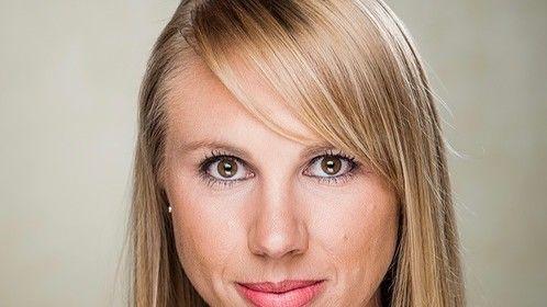 Kelly Shanley - Kellys Bio, Credits, Awards,… - Stage 32
