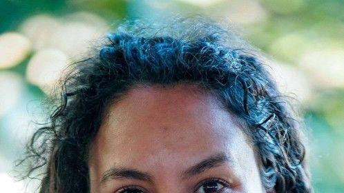Commercial Headshot  Photography by Alan Ballinger https://www.facebook.com/nikonuser805