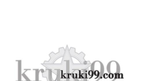 Testing a new portfolio link :-)  www.kruki99.com