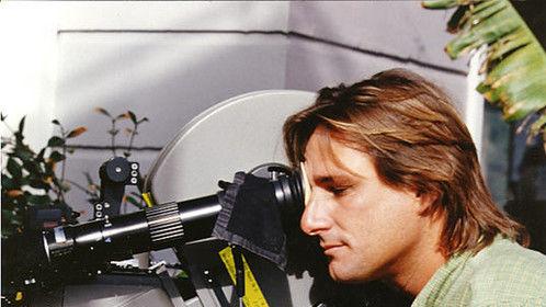 Director/DP
