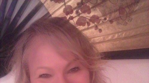 Here I am age 55 July 2017