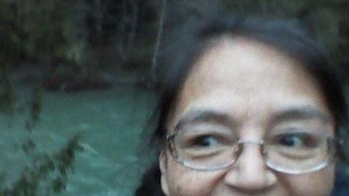 Celinda (CJ) Rice