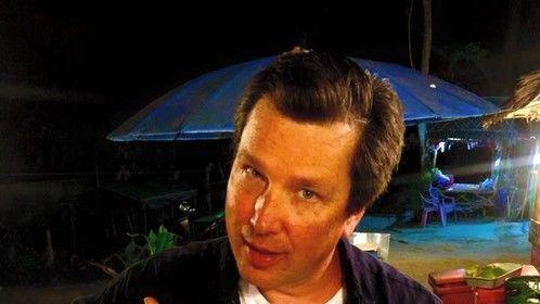 Carsten Lueck